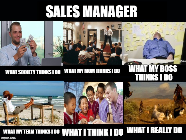 droll, What People Think I Do What I Really Do memes