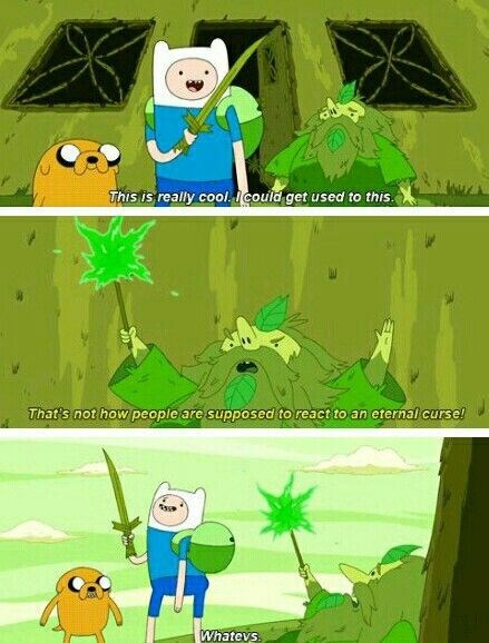 droll,Adventure Time memes