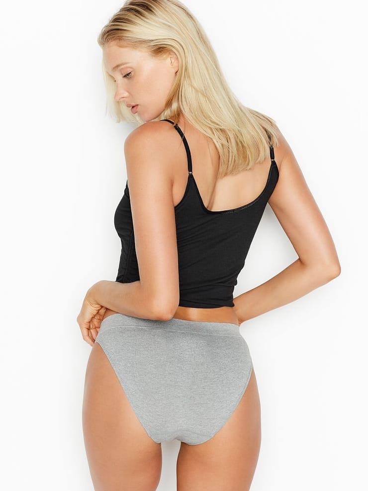 elsa hosk booty