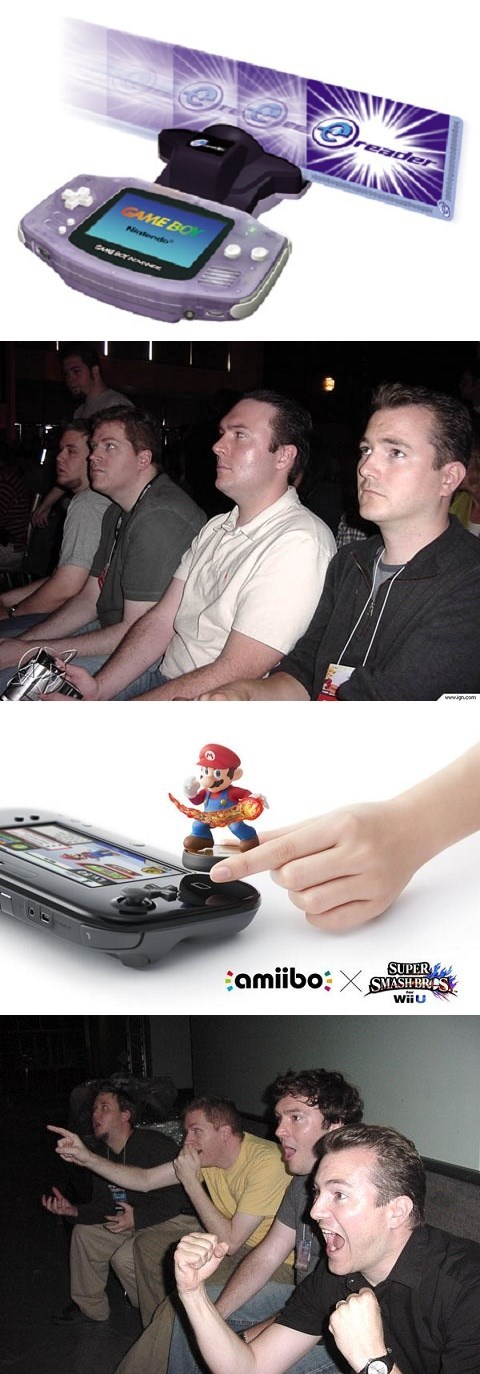 entertaining Reaction Guys memes
