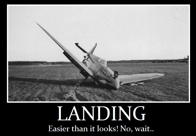 entertaining war thunder memes