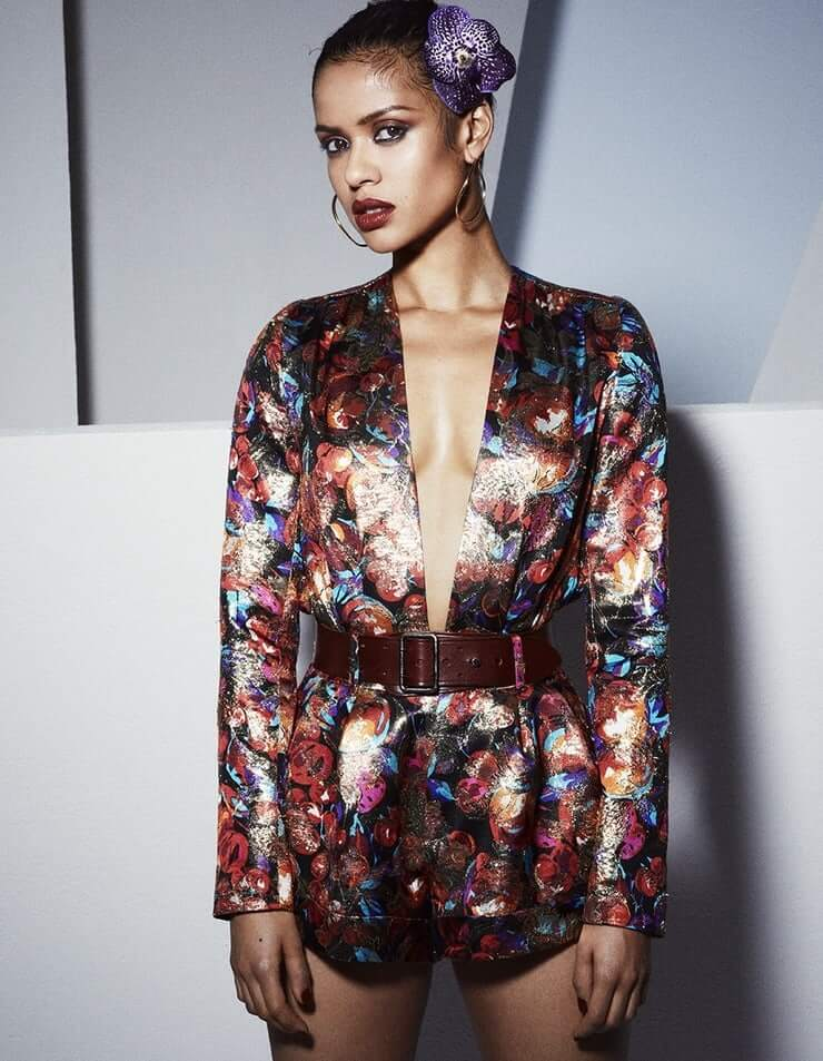 gugu mbatha-raw sexy pictures