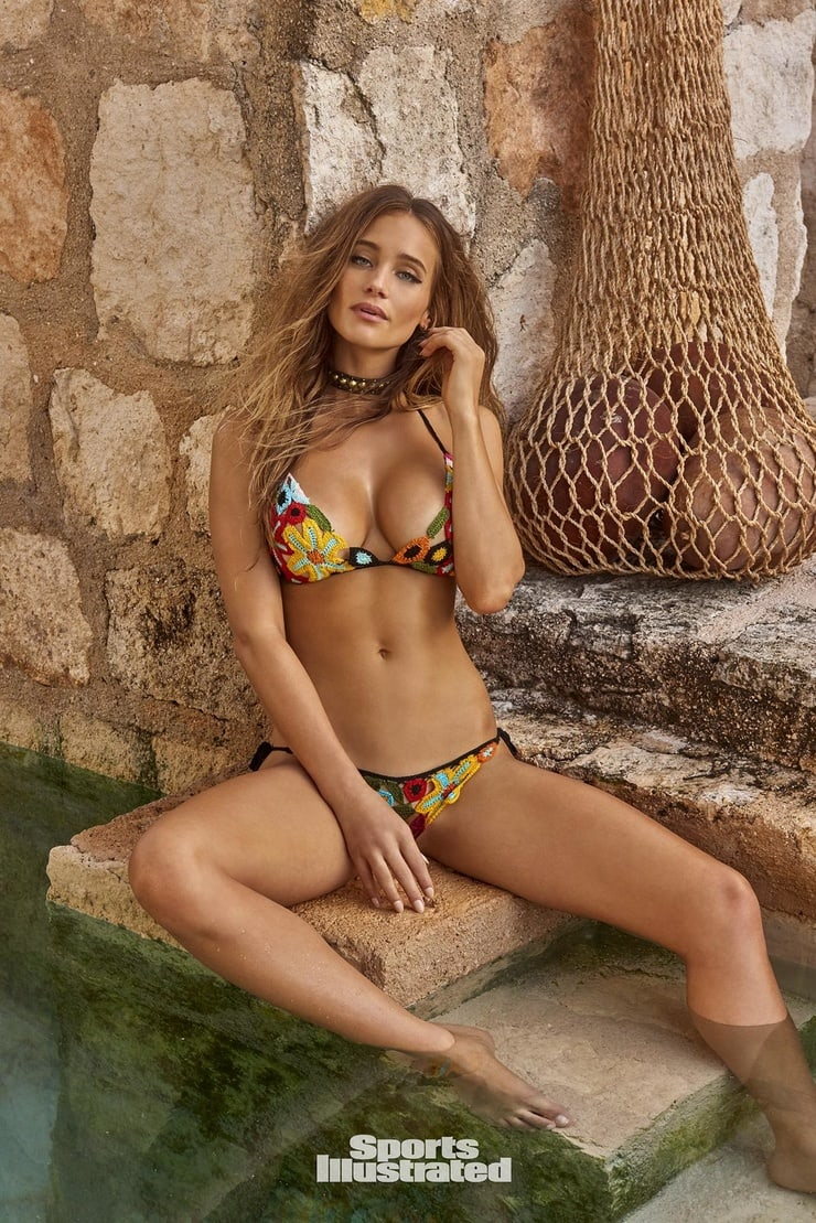hannah jeter feet pictures