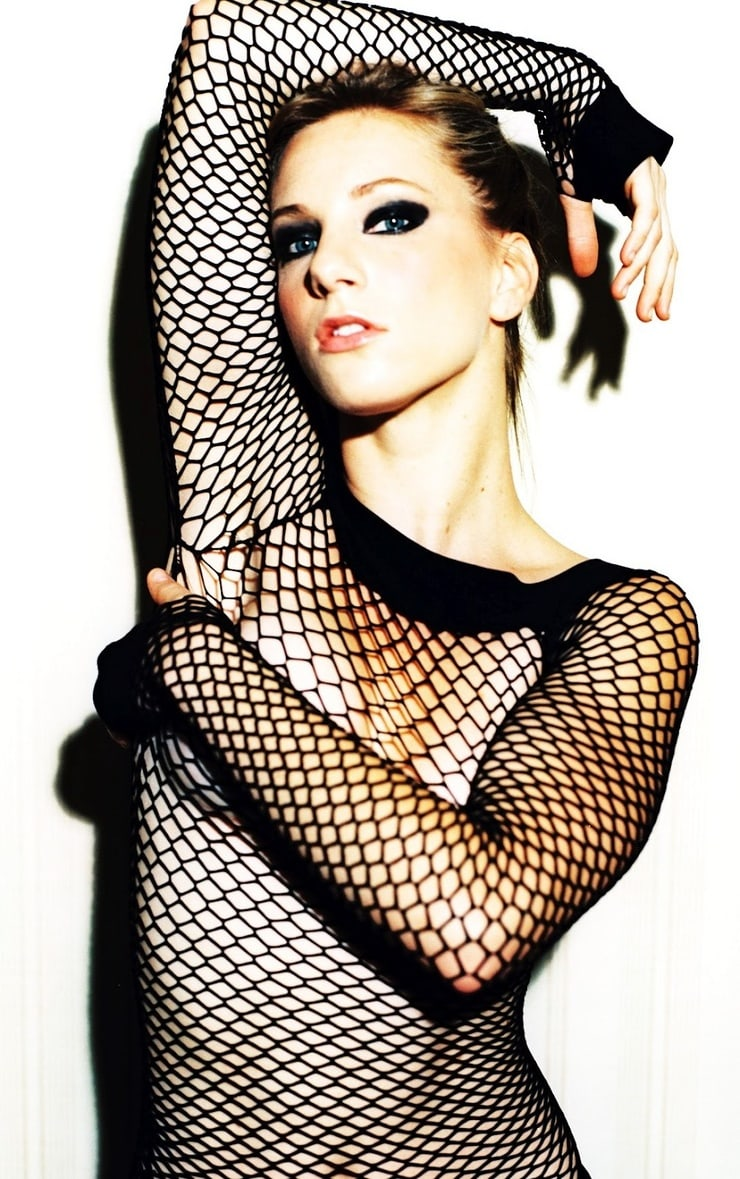 heather morris hot pictures