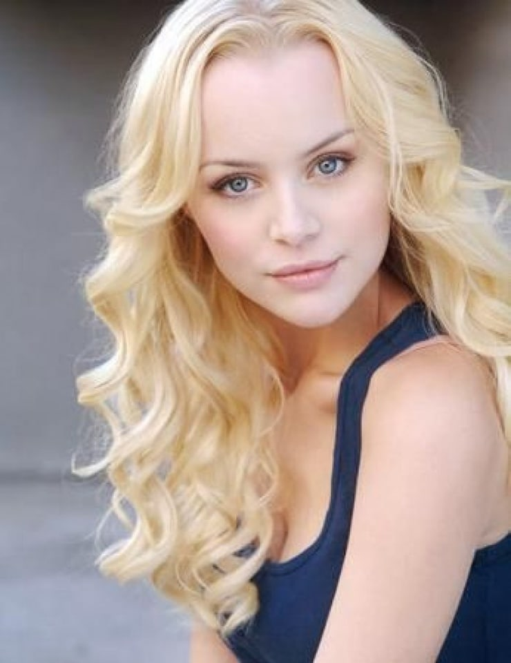 helena mattsson hottie look
