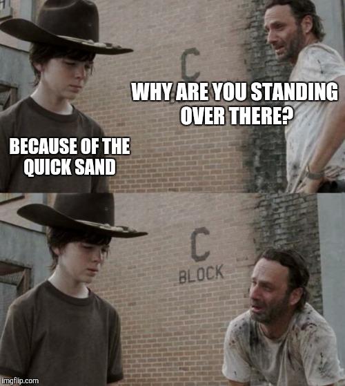 high-spirited Carl memes