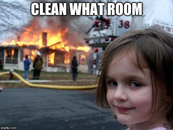 high-spirited Disaster Girl memes