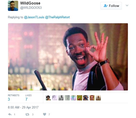 high-spirited OK Symbol memes