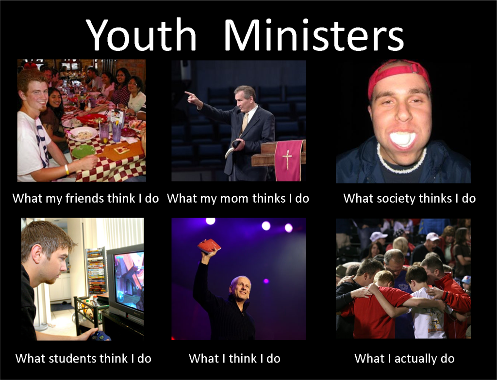 high-spirited What People Think I Do What I Really Do memes