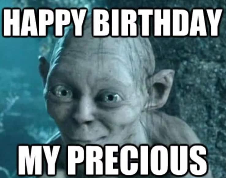 high-spirited adult birthday memes