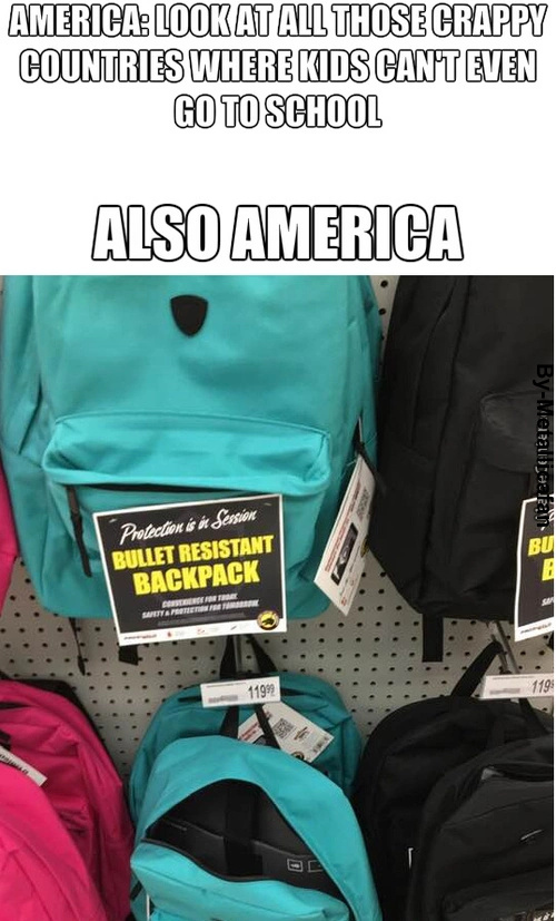 high-spirited american memes