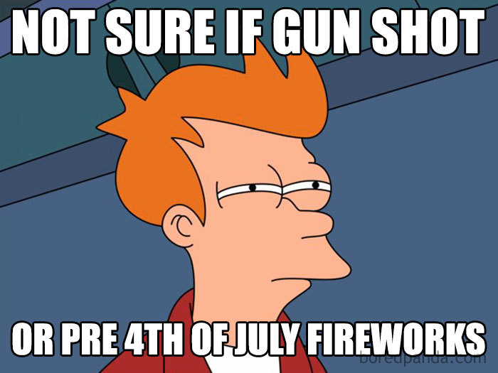 humorous 4th of july meme