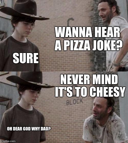 humorous Carl memes