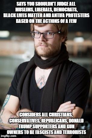 humorous Hipster Barista memes