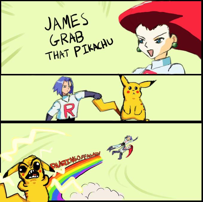 humorous X Grab My Y memes