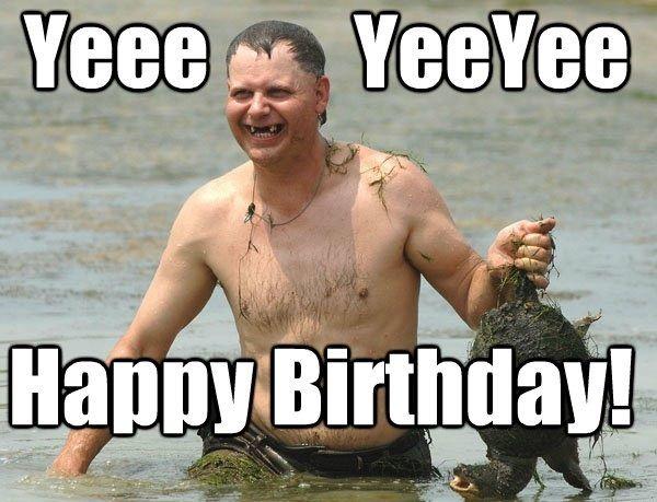humorous adult birthday memes