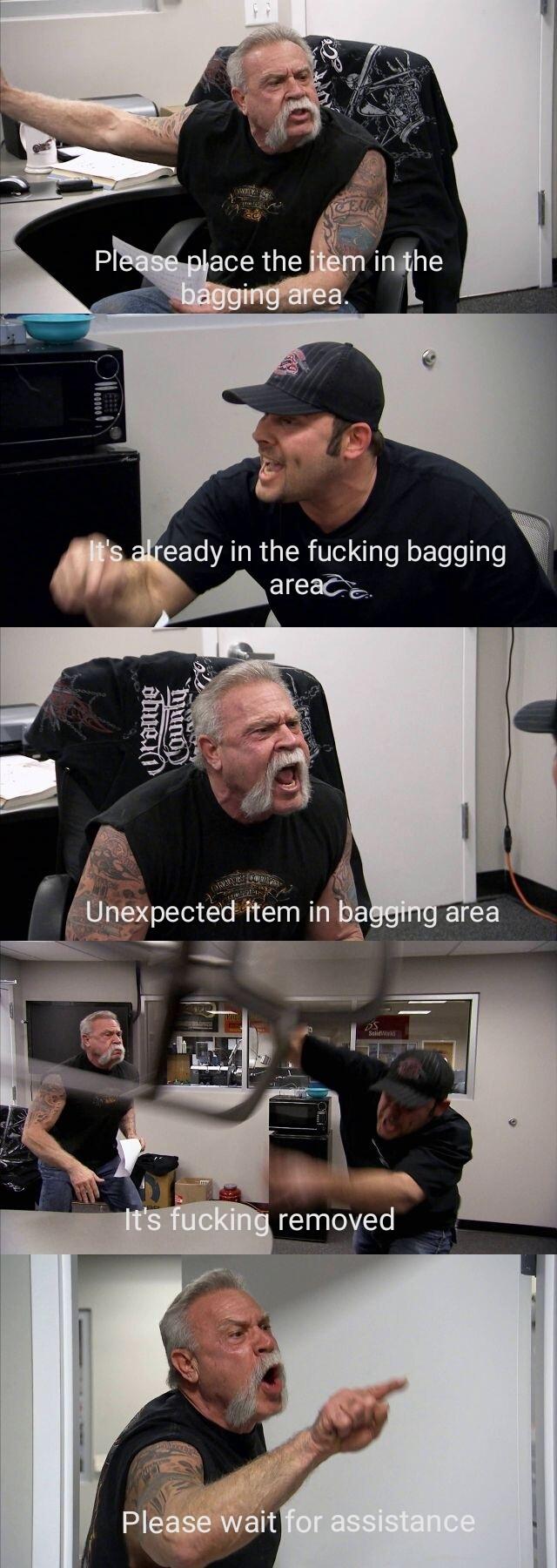humorous american memes