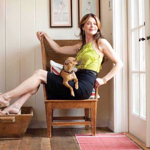 jane leeves sexy pictures