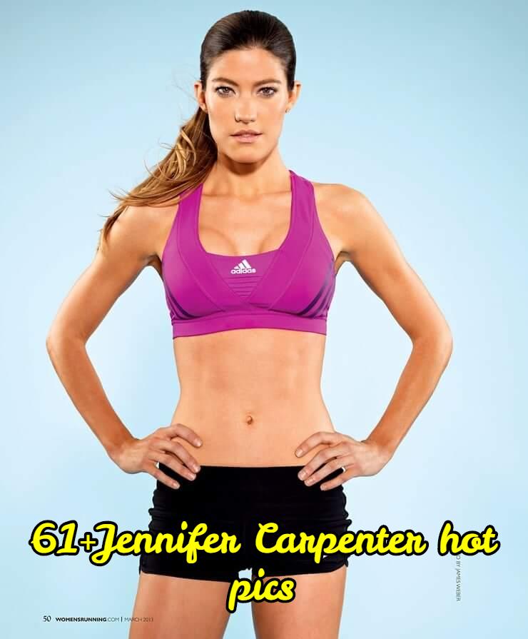 jennifer-carpenter hot picture (1)