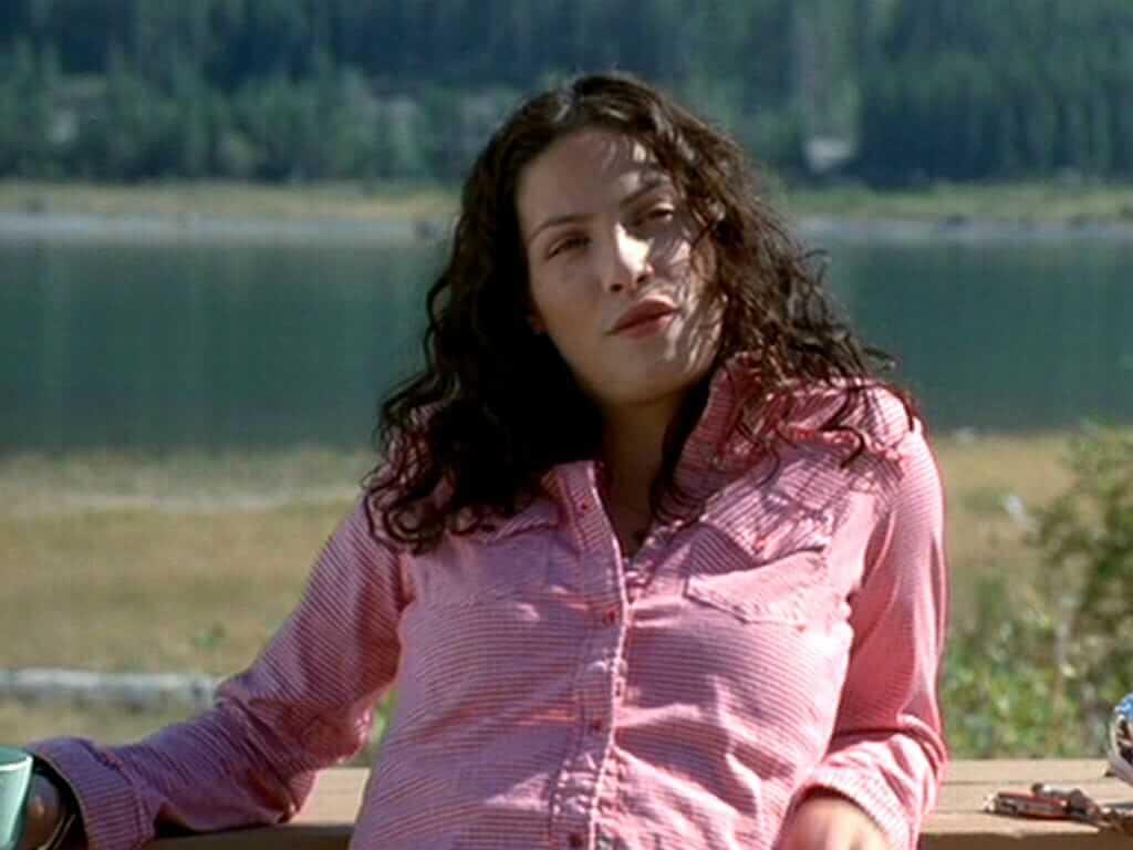 joanne kelly outdoor