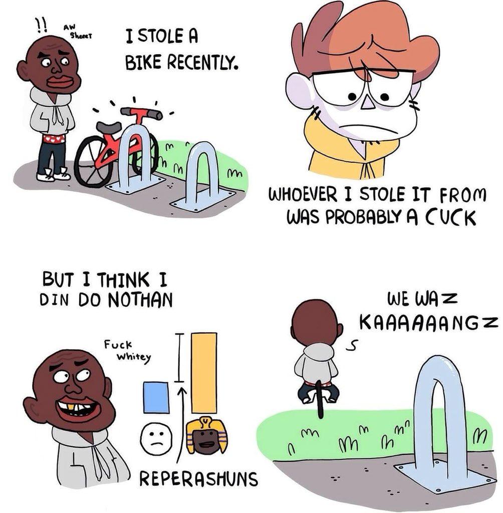 jolly Cuck memes