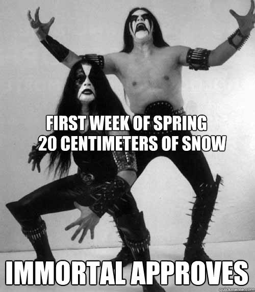 jolly Immortal memes