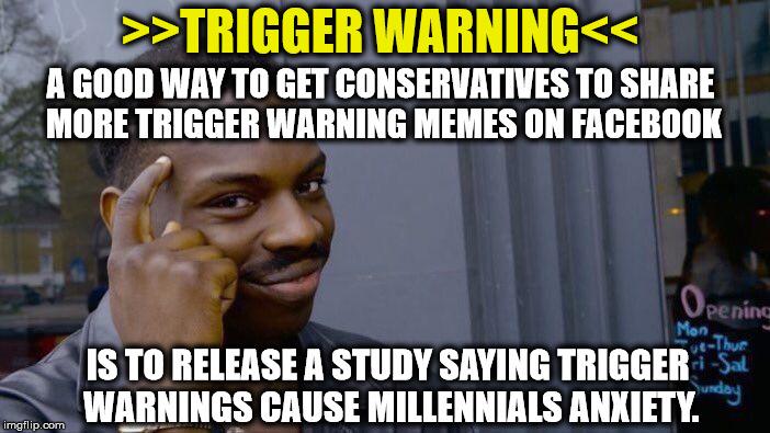 jolly Trigger memes