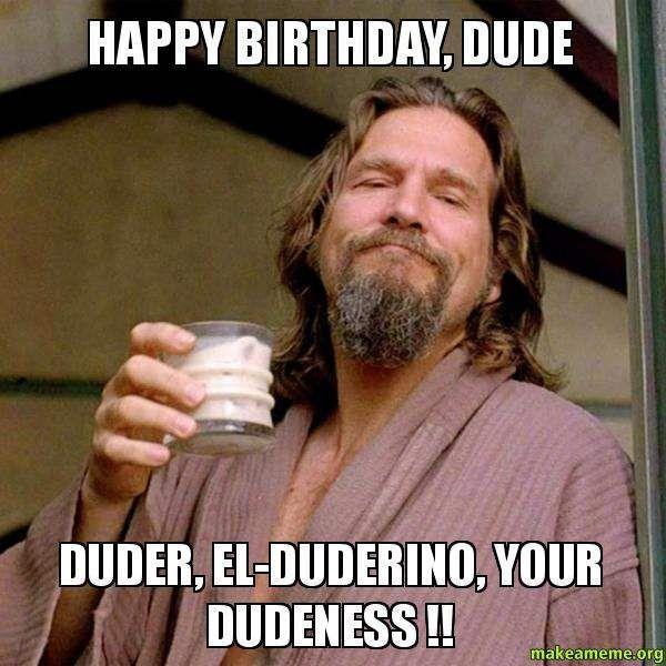 jolly adult birthday memes