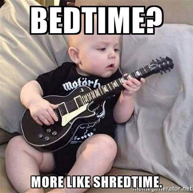 jolly guitar memes