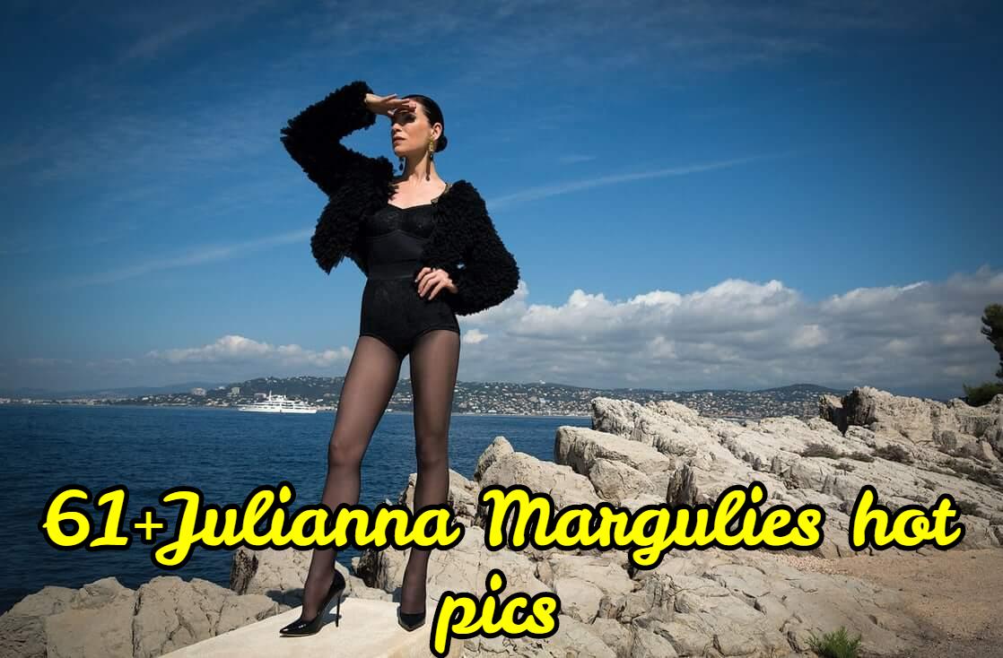 julianna-margulies HOT PHOTOS (2)