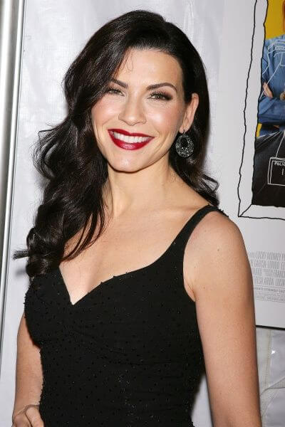 julianna-margulies hot pictures