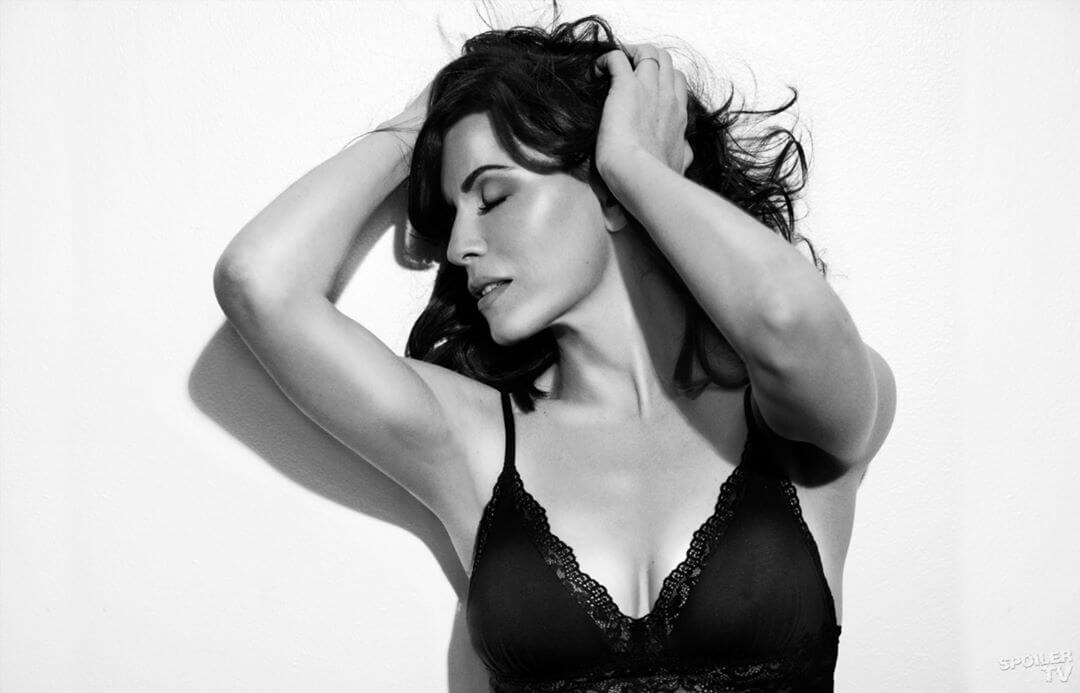 julianna-margulies sexy