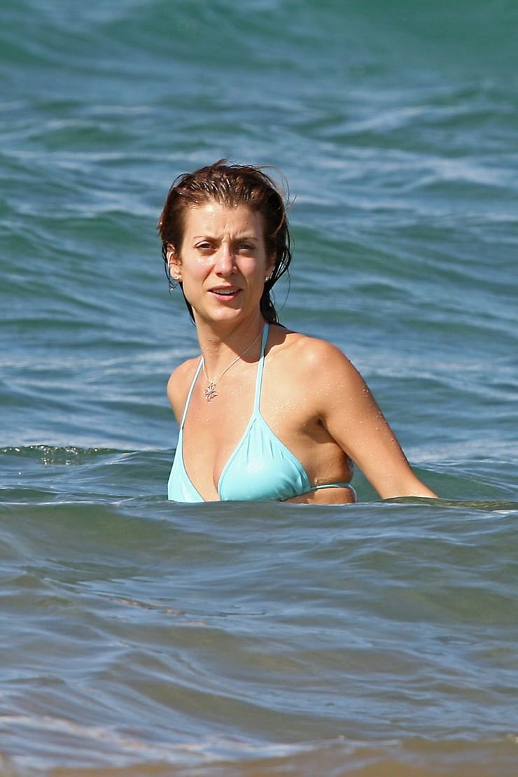 kate walsh swimsuit
