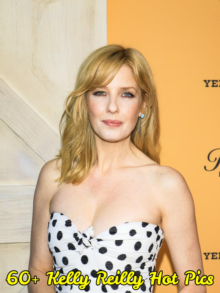 kelly reilly hot pics