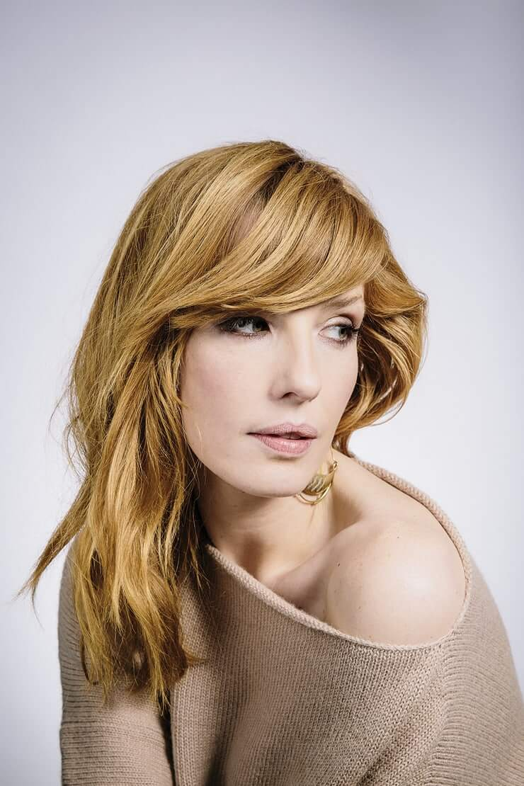 kelly reilly sexy pictures