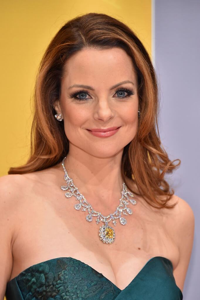 kimberly williams-paisley (50)