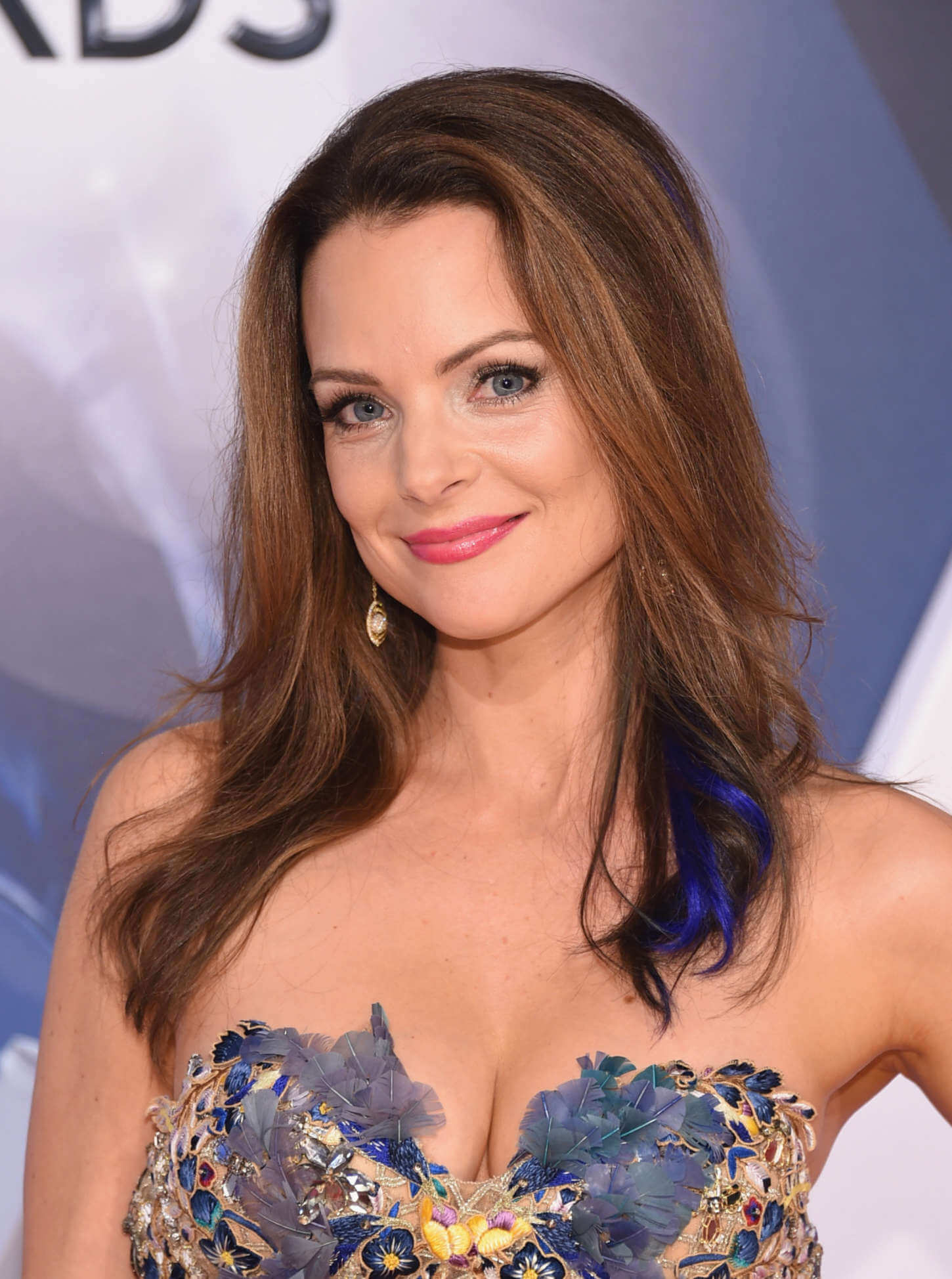 kimberly williams-paisley (51)