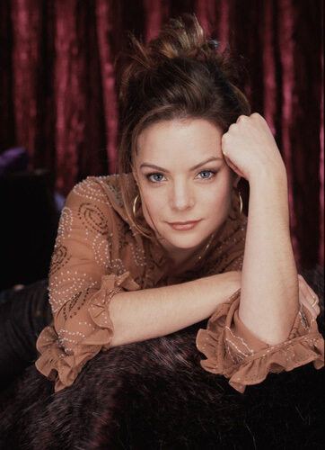 kimberly williams-paisley (54)