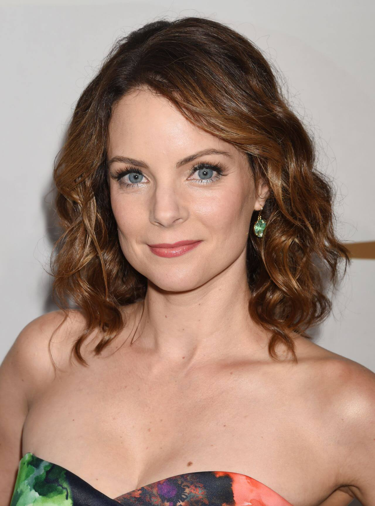 kimberly williams-paisley (58)