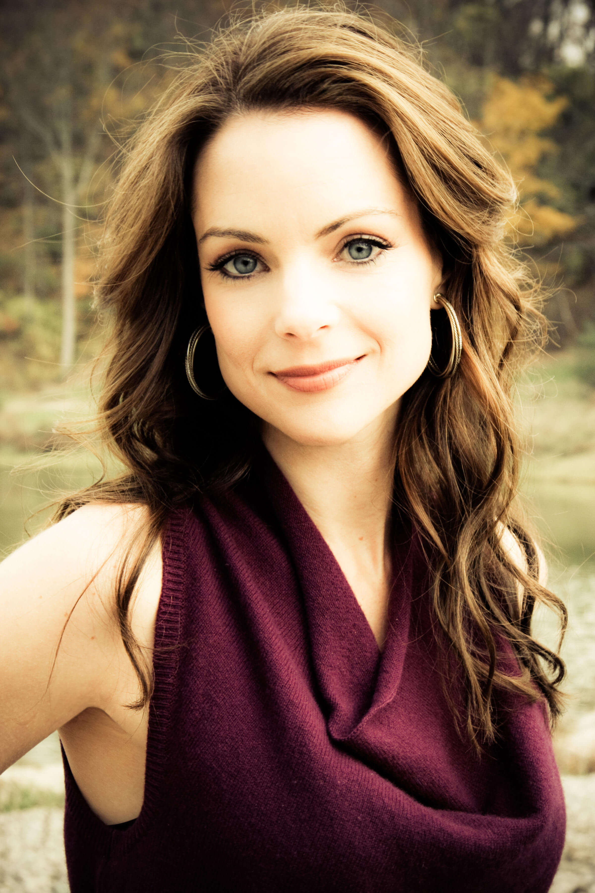kimberly williams-paisley beautiful