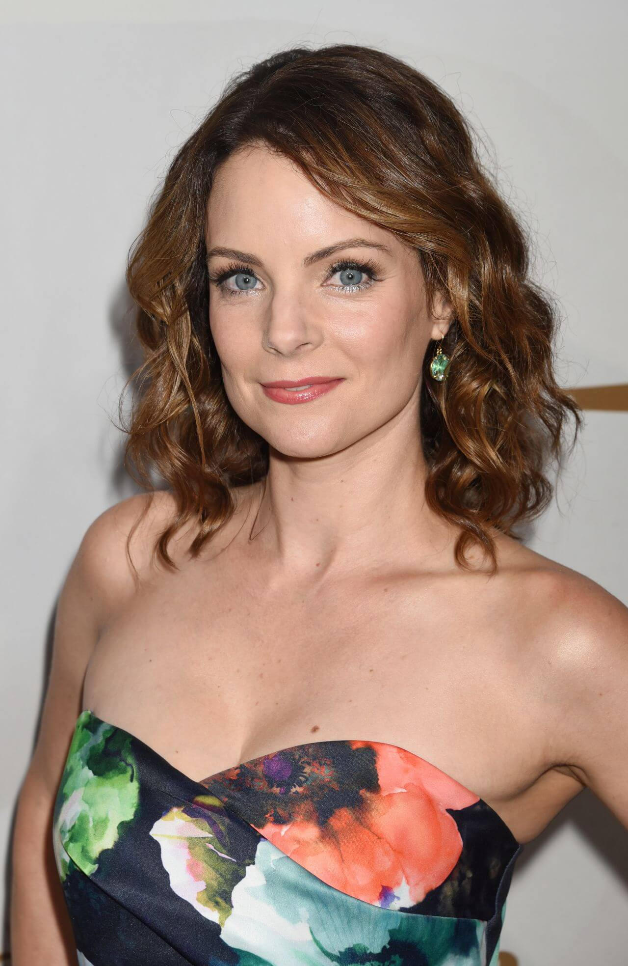 kimberly williams-paisley hot (2)