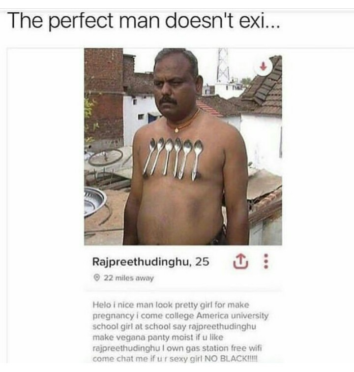 laughable Bobs and Vegana memes