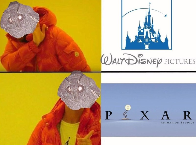laughable Moth Lamp memes