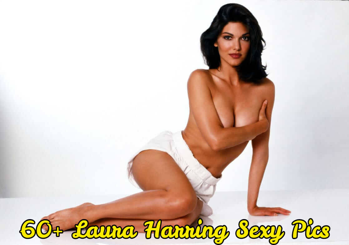 laura harring sexy pics