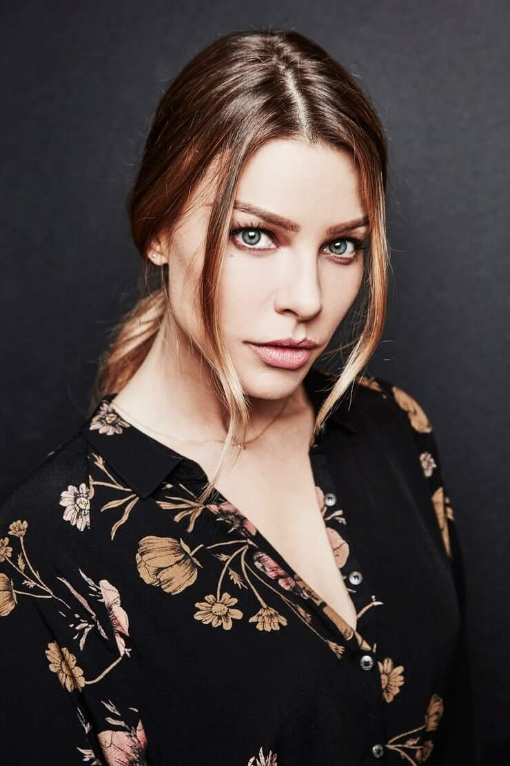 61 Sexy Pictures Of Lauren German That Make Certain To ...