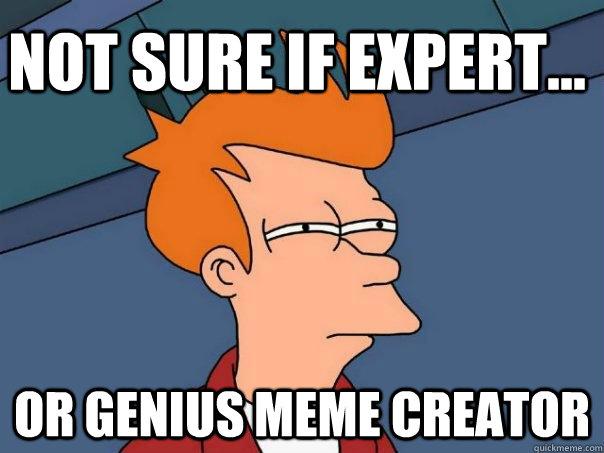 lively Genius memes
