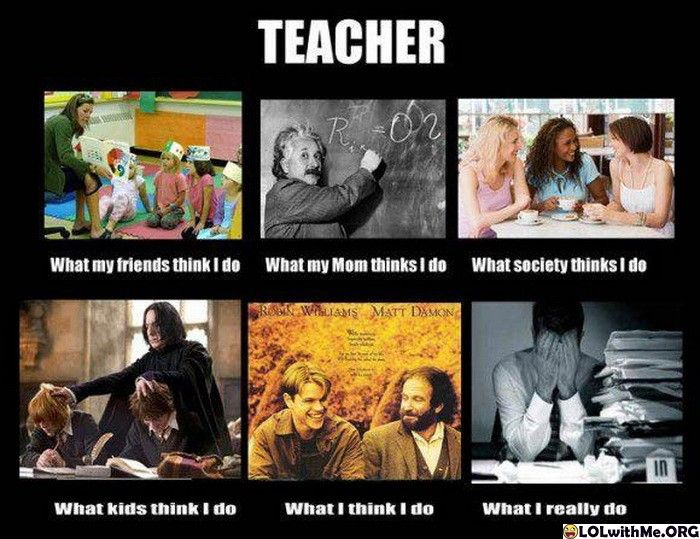 lively What People Think I Do What I Really Do memes