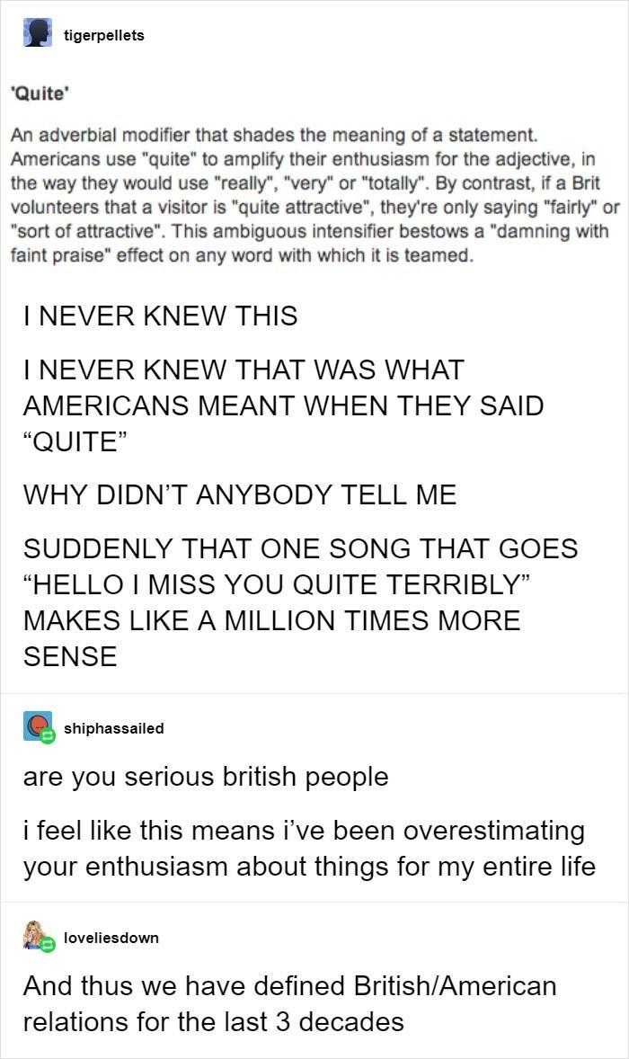 lively grammar meme