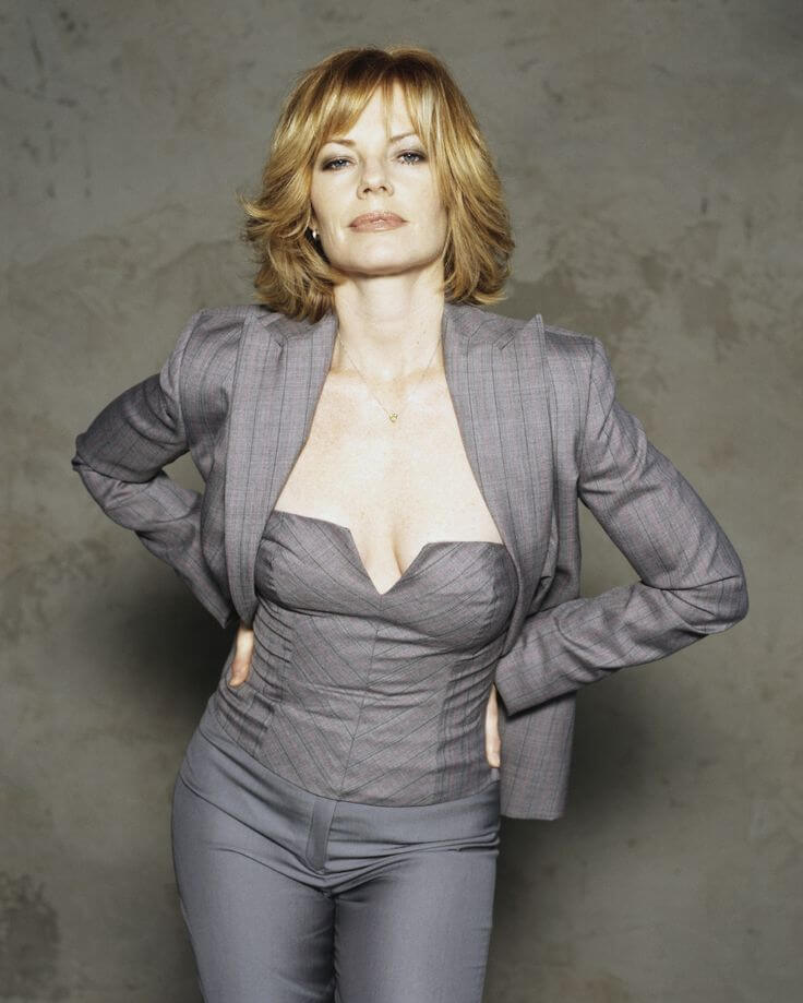 marg helgenberger sexy pics