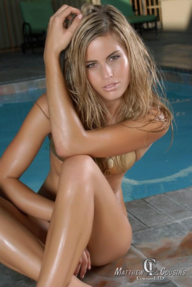 marielle jaffe near-nude